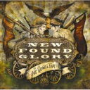 New Found Glory ニューファウンドグローリー / Not Without A Fight 【CD】