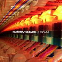 艺人名: R - Remano Eszildn / R-tracks 輸入盤 【CD】