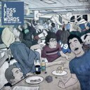 Loss For Words / Kids Can't Lose 【CD】