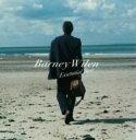 艺人名: B - 【送料無料】 Barney Wilen バルネウィラン / Essential Best 【Hi Quality CD】