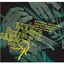 【送料無料】 Matthias Spillmann / Live At The Bird's Eye Jazz Club 輸入盤 【CD】