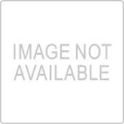 Camera Obscura カメラオブスキューラ / My Maudlin Career (アナログレコード) 【LP】