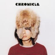 【送料無料】 <strong>フジファブリック</strong> / CHRONICLE 【CD】