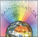 Bronski Beat / Rainbow Nation 輸入盤 【CD】
