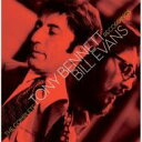 Artist Name: T - 【送料無料】 Tony Bennett/Bill Evans (Piano) トニーベネット/ビルエバンス / Complete Recordings 輸入盤 【CD】