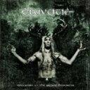 【送料無料】 Eluveitie エルベイティ / Evocation I: The Arcane Dominion 輸入盤 【CD】