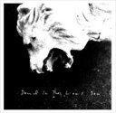 艺人名: D - Daniel In The Lion's Den / Daniel In The Lion's Den 【CD】