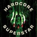 Artist Name: H - Hardcore Superstar ハードコアスーパースター / Beg For It 【CD】