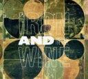 艺人名: I - Iron&Wine アイアンアンドワイン / Around The Well 輸入盤 【CD】