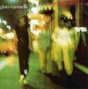 艺人名: G - 【送料無料】 Gino Vannelli ジノバネリ / Nightwalker & Black Cars 輸入盤 【CD】