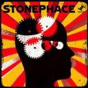 藝人名: S - Stonephace / Stonephace 輸入盤 【CD】