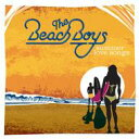 Beach Boys ビーチボーイズ / Summer Love Songs: Girls On The Beach 輸入盤 【CD】