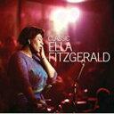 藝人名: E - Ella Fitzgerald エラフィッツジェラルド / Classic: Masters Collection 輸入盤 【CD】