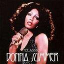 艺人名: D - Donna Summer ドナサマー / Classic: Masters Collection 輸入盤 【CD】