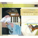 Westbound Train ウエストバウンドトレイン / Come & Get It 【CD】