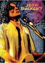 【送料無料】 Jeff Buckley ジェフバックリィ / Grace Around The World: アメイジング グレース 【DVD】