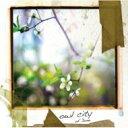 Artist Name: O - Owl City アウルシティー / Of June 輸入盤 【CD】