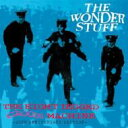Wonder Stuff ワンダースタッフ / Eight Legged Groove Machine - 20th Anniversary Edition 【CD】