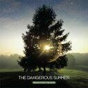Artist Name: D - Dangerous Summer / Reach For The Sun 【CD】