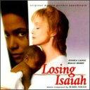 代理人 / Losing Isaiah 輸入盤 【CD】