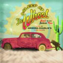 Artist Name: A - Asleep At The Wheel / Back To The Future Now Live Atarizona 輸入盤 【CD】