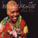 Dee Dee Bridgewater ディーディーブリッジウォーター / Dear Ella 輸入盤 【CD】