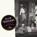 Allen Toussaint アラントゥーサン / Bright Mississippi (2枚組アナログレコード) 【LP】