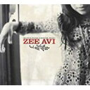 艺人名: Z - Zee Avi / Zee Avi 輸入盤 【CD】