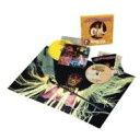 艺人名: S - 【送料無料】 Sly&The Family Stone スライ&ザファミリーストーン / Stand: Woodstock Edition 輸入盤 【CD】