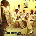 艺人名: H - Hot Chocolate(Uk) / Man To Man 輸入盤 【CD】