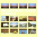 Pat Metheny パットメセニー / Travels (2枚組アナログレコード) 【LP】