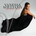 Artist Name: V - Vanessa Williams バネッサウィリアムズ / Real Thing 輸入盤 【CD】