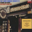 藝人名: L - Larry Bunker / Gary Burton / Live At Shelly's Manne Hole Unissued Vol.1 【CD】