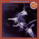 艺人名: W - Weather Report ウェザーリポート / Weather Report 輸入盤 【CD】