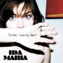 Ida Maria / Fortress Round My Heart 【CD】
