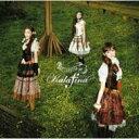 Kalafina カラフィナ / storia 【CD Maxi】