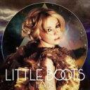 藝人名: L - Little Boots / Hands 輸入盤 【CD】