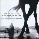 Dwight Yoakam / Last Chance For A Thousand Years - Greatest Hits From 90s 輸入盤 【CD】