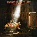 藝人名: N - Nitty Gritty Dirt Band ニッティグリッティダートバンド / Best Of-20 Years Of Dirt 輸入盤 【CD】