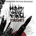 Artist Name: H - Heaven Shall Burn ヘブンシャルバーン / Bildersturm - Iconoclast Ii(The Visual Resistance): Cd Edition 輸入盤 【CD】
