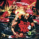 藝人名: G - Game (Hip Hop) / Lil Wayne / Blood Sweat & Tears: Vol.4 輸入盤 【CD】