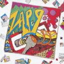 藝人名: Z - Zapp ザップ / Zapp 【CD】