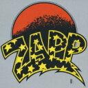 Artist Name: Z - Zapp ザップ / Zapp 2 【CD】
