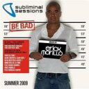 艺人名: E - 【送料無料】 Eric Morillo / Subliminal Sessions Summer 2009: Mixed By Eric Morillo 輸入盤 【CD】