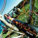 【送料無料】 GOMA&JUNGLE RHYTHM SECTION ゴマアンドジャングルリズムセクション / AFRO SAND 【CD】