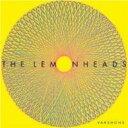 Artist Name: L - Lemonheads レモンヘッズ / Varshons 輸入盤 【CD】