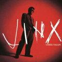 やしきたかじん ヤシキタカジン / Jinx 【SHM-CD】