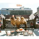 Wilco ウィルコ / Wilco (The Album) 輸入盤 【CD】