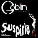 【送料無料】 Suspiria サスペリア / オリジナル・サウンドトラック サスペリア 【Hi Quality CD】