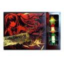【送料無料】[初回限定盤]CHAOS;HEADオーディオシリーズ・コンプリートBOX【CD】